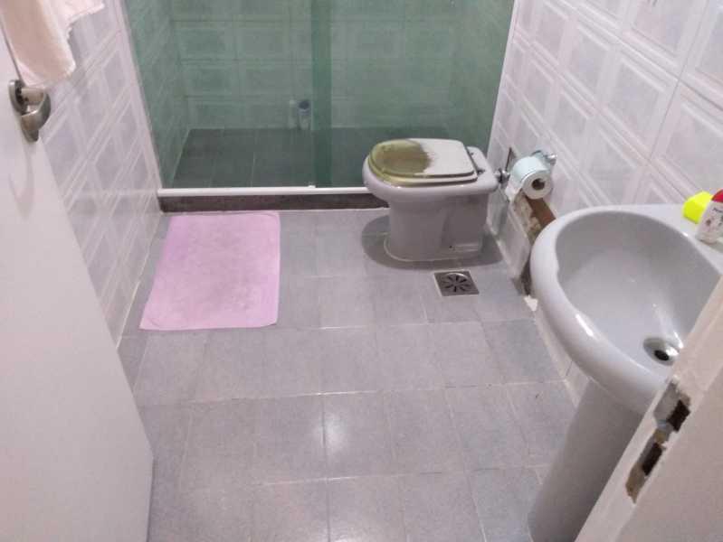 IMG_20190603_162804345 - Casa em Condominio Anil,Rio de Janeiro,RJ À Venda,4 Quartos,250m² - FRCN40105 - 17