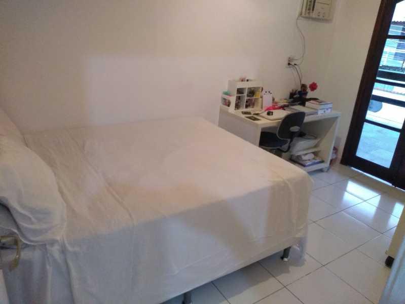 IMG_20190603_162846009 - Casa em Condominio Anil,Rio de Janeiro,RJ À Venda,4 Quartos,250m² - FRCN40105 - 19