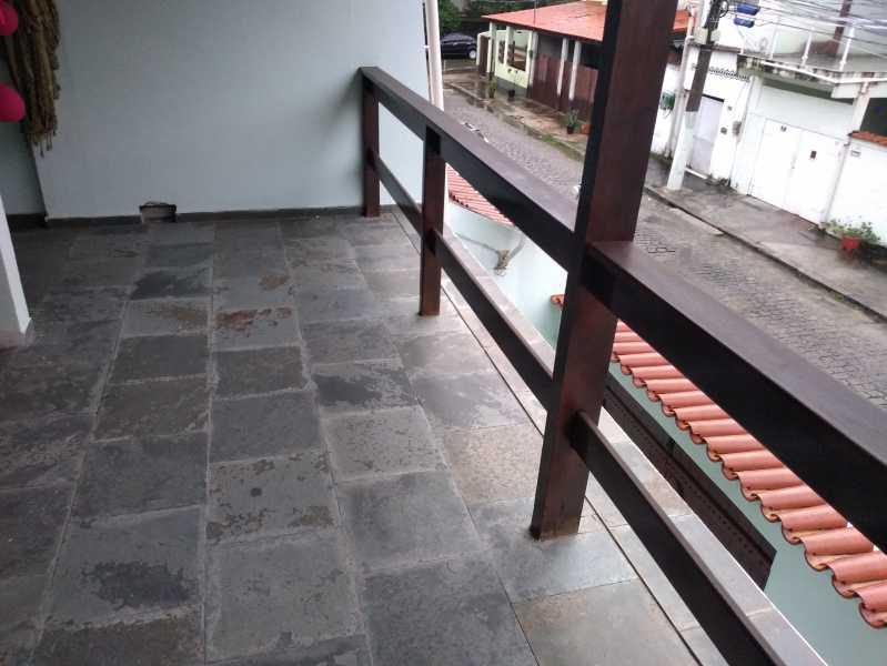 IMG_20190603_162949280 - Casa em Condominio Anil,Rio de Janeiro,RJ À Venda,4 Quartos,250m² - FRCN40105 - 20