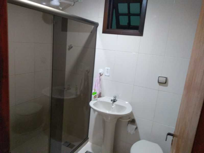 IMG_20190603_163206786 - Casa em Condominio Anil,Rio de Janeiro,RJ À Venda,4 Quartos,250m² - FRCN40105 - 23