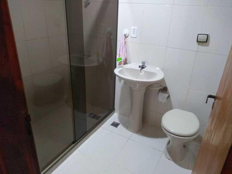 IMG_20190603_163209168 - Casa em Condominio Anil,Rio de Janeiro,RJ À Venda,4 Quartos,250m² - FRCN40105 - 24