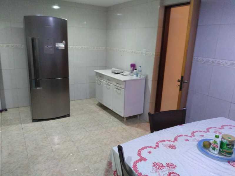 IMG_20190603_163245134 - Casa em Condominio Anil,Rio de Janeiro,RJ À Venda,4 Quartos,250m² - FRCN40105 - 25