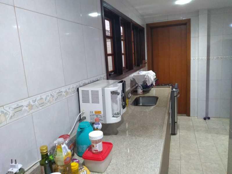 IMG_20190603_163249759 - Casa em Condominio Anil,Rio de Janeiro,RJ À Venda,4 Quartos,250m² - FRCN40105 - 26