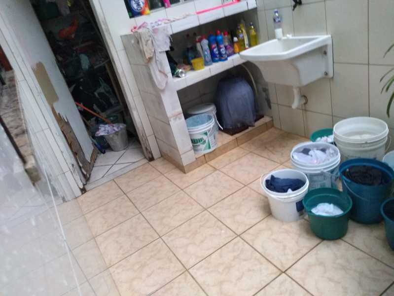 IMG_20190603_163310329 - Casa em Condominio Anil,Rio de Janeiro,RJ À Venda,4 Quartos,250m² - FRCN40105 - 27
