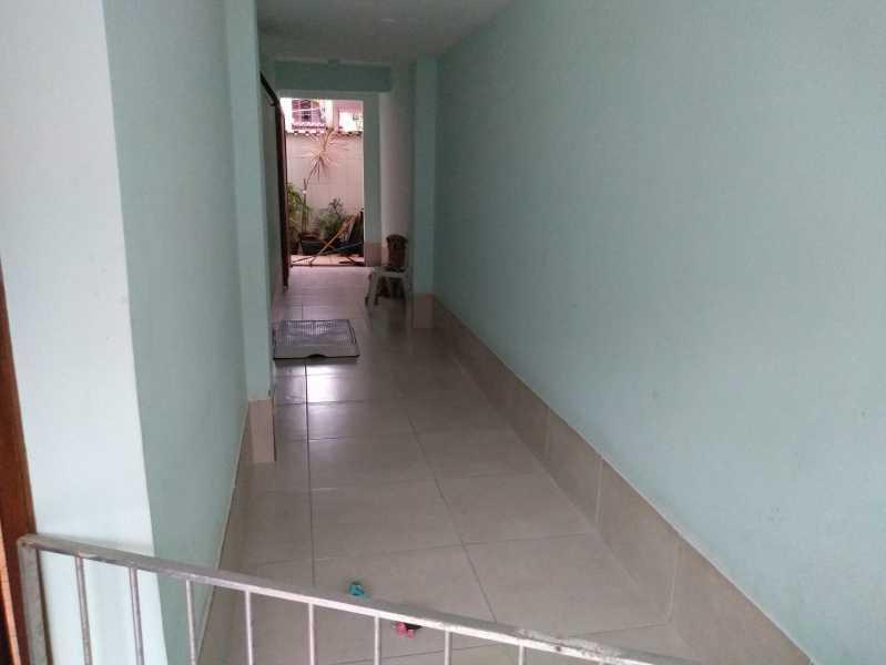 IMG_20190603_163333996 - Casa em Condominio Anil,Rio de Janeiro,RJ À Venda,4 Quartos,250m² - FRCN40105 - 28