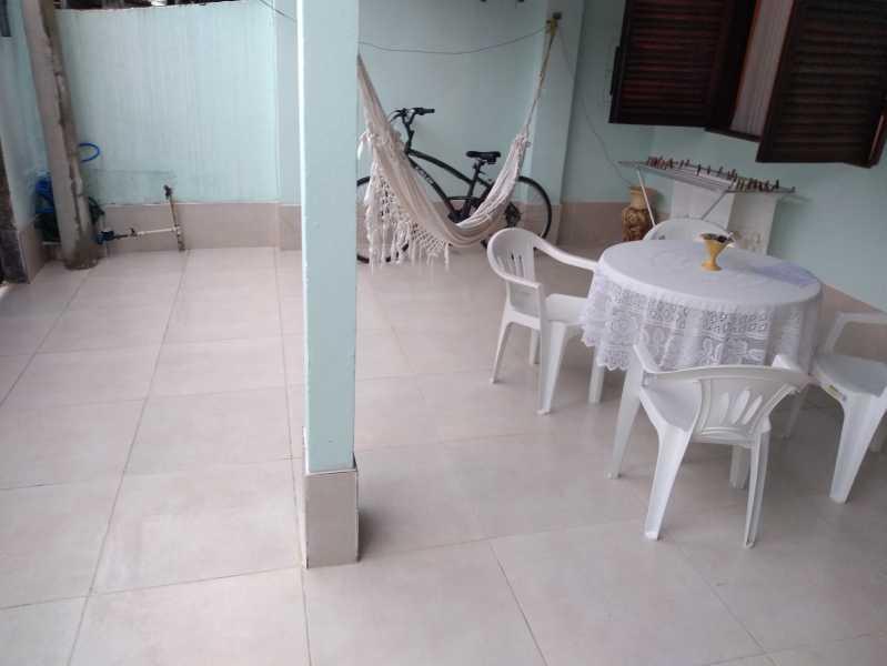 IMG_20190603_163343028 - Casa em Condominio Anil,Rio de Janeiro,RJ À Venda,4 Quartos,250m² - FRCN40105 - 29