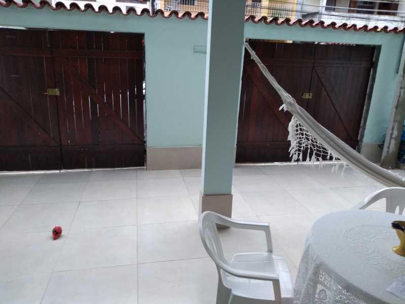 IMG_20190603_163352051 - Casa em Condominio Anil,Rio de Janeiro,RJ À Venda,4 Quartos,250m² - FRCN40105 - 30