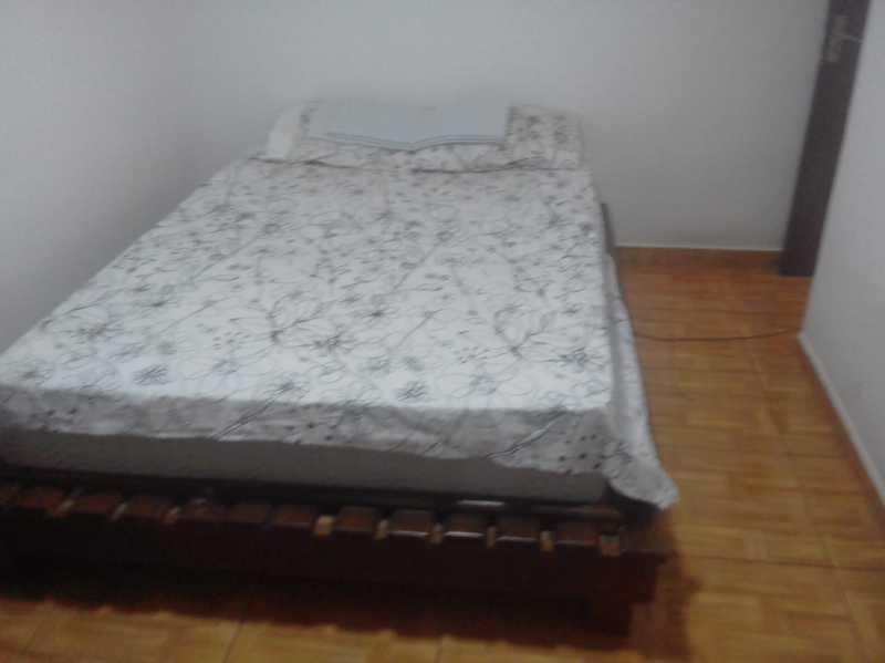 WhatsApp Image 2019-06-13 at 1 - Apartamento 2 quartos à venda Pechincha, Rio de Janeiro - R$ 145.000 - FRAP21343 - 6