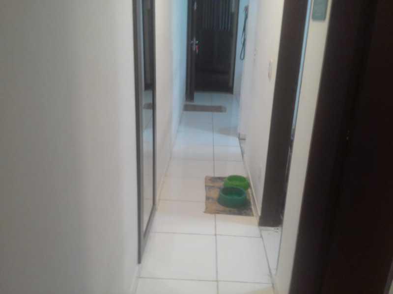 WhatsApp Image 2019-06-13 at 1 - Apartamento 2 quartos à venda Pechincha, Rio de Janeiro - R$ 145.000 - FRAP21343 - 5