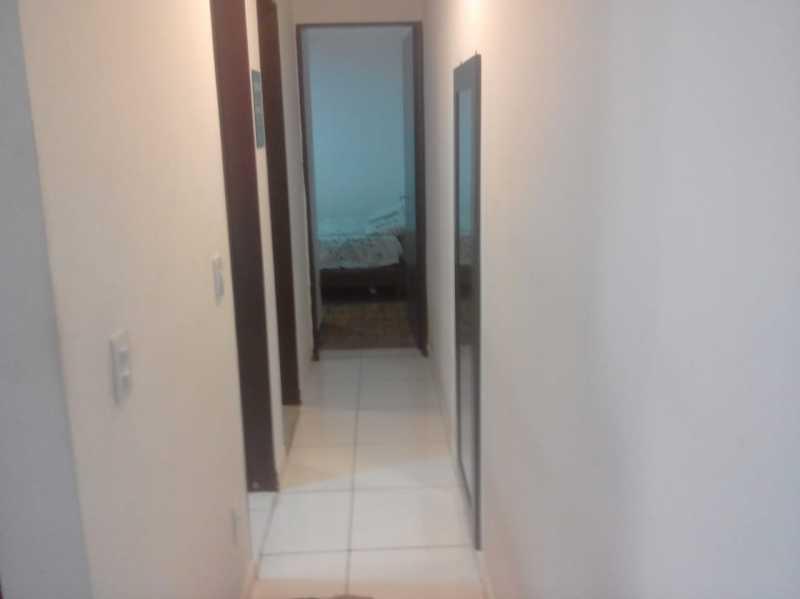 WhatsApp Image 2019-06-13 at 1 - Apartamento 2 quartos à venda Pechincha, Rio de Janeiro - R$ 145.000 - FRAP21343 - 4