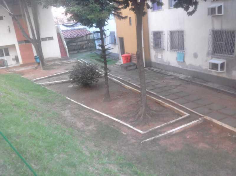 WhatsApp Image 2019-06-13 at 1 - Apartamento 2 quartos à venda Pechincha, Rio de Janeiro - R$ 145.000 - FRAP21343 - 11