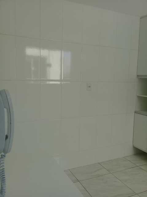 08.2 - Casa em Condomínio 2 quartos à venda Pechincha, Rio de Janeiro - R$ 450.000 - FRCN20067 - 9