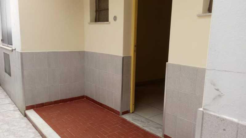 1 - Apartamento Engenho de Dentro,Rio de Janeiro,RJ Para Alugar,2 Quartos,67m² - MEAP20903 - 3