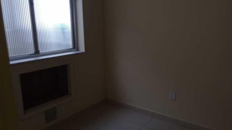 2 - Apartamento Engenho de Dentro,Rio de Janeiro,RJ Para Alugar,2 Quartos,67m² - MEAP20903 - 6