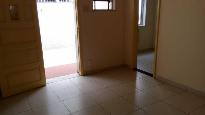 3 - Apartamento Engenho de Dentro,Rio de Janeiro,RJ Para Alugar,2 Quartos,67m² - MEAP20903 - 4