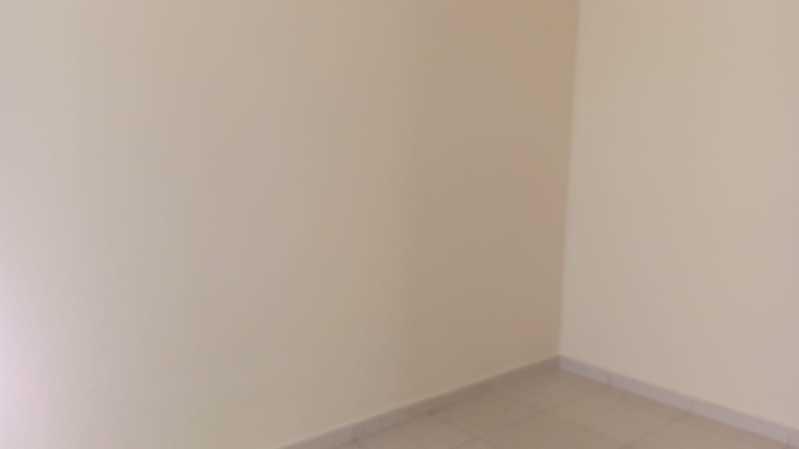 5 - Apartamento Engenho de Dentro,Rio de Janeiro,RJ Para Alugar,2 Quartos,67m² - MEAP20903 - 7