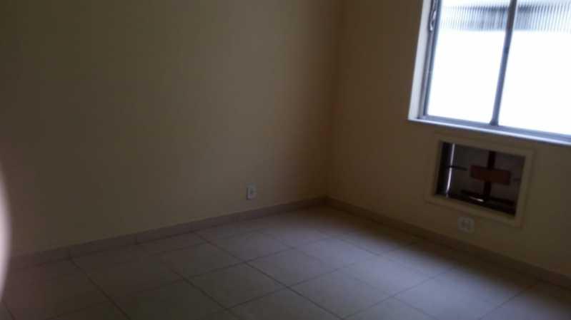 6 - Apartamento Engenho de Dentro,Rio de Janeiro,RJ Para Alugar,2 Quartos,67m² - MEAP20903 - 5