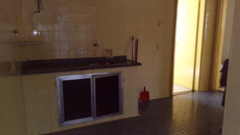 8 - Apartamento Engenho de Dentro,Rio de Janeiro,RJ Para Alugar,2 Quartos,67m² - MEAP20903 - 9