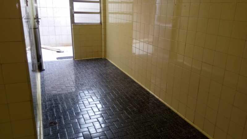 9 - Apartamento Engenho de Dentro,Rio de Janeiro,RJ Para Alugar,2 Quartos,67m² - MEAP20903 - 16