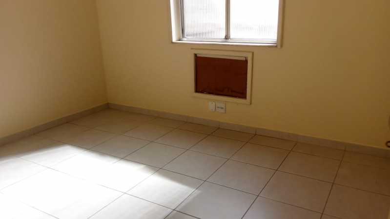 10 - Apartamento Engenho de Dentro,Rio de Janeiro,RJ Para Alugar,2 Quartos,67m² - MEAP20903 - 1