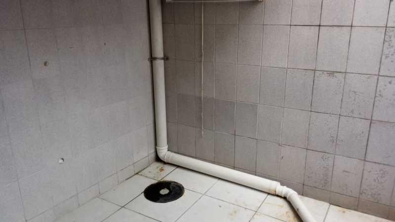 11 - Apartamento Engenho de Dentro,Rio de Janeiro,RJ Para Alugar,2 Quartos,67m² - MEAP20903 - 14