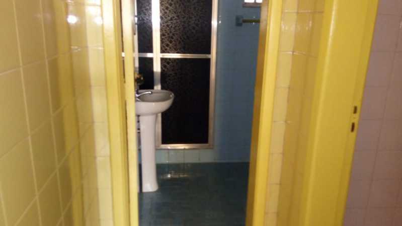 13 - Apartamento Engenho de Dentro,Rio de Janeiro,RJ Para Alugar,2 Quartos,67m² - MEAP20903 - 12