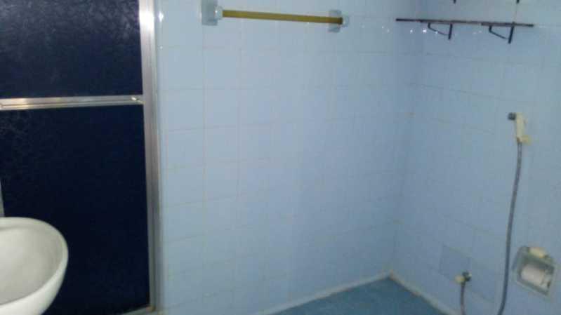 14 - Apartamento Engenho de Dentro,Rio de Janeiro,RJ Para Alugar,2 Quartos,67m² - MEAP20903 - 11