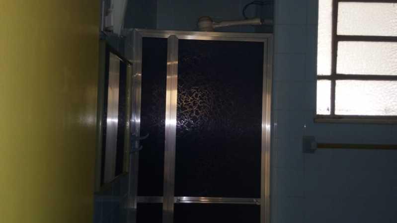 16 - Apartamento Engenho de Dentro,Rio de Janeiro,RJ Para Alugar,2 Quartos,67m² - MEAP20903 - 15