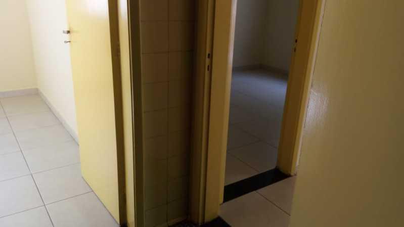 17 - Apartamento Engenho de Dentro,Rio de Janeiro,RJ Para Alugar,2 Quartos,67m² - MEAP20903 - 10