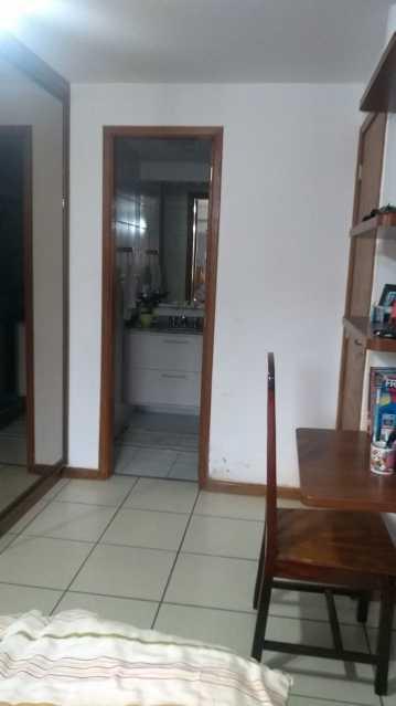 03 - Apartamento 3 quartos à venda Praça Seca, Rio de Janeiro - R$ 300.000 - FRAP30541 - 4