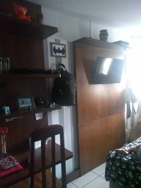 14 - Apartamento 3 quartos à venda Praça Seca, Rio de Janeiro - R$ 300.000 - FRAP30541 - 15