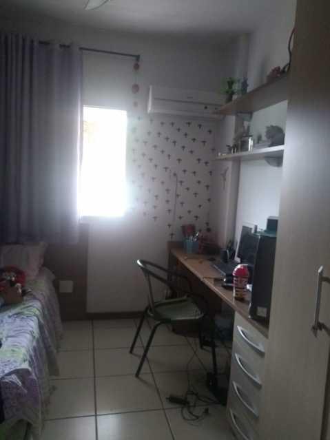 15 - Apartamento 3 quartos à venda Praça Seca, Rio de Janeiro - R$ 300.000 - FRAP30541 - 16