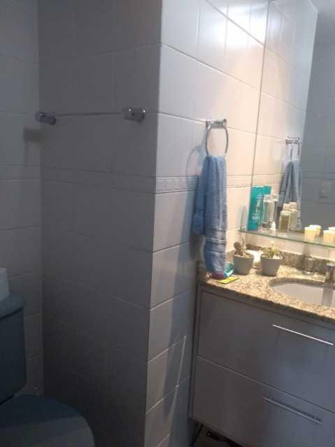 16 - Apartamento 3 quartos à venda Praça Seca, Rio de Janeiro - R$ 300.000 - FRAP30541 - 17