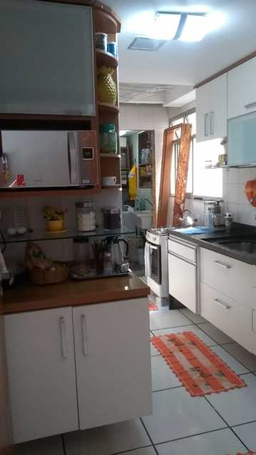 18 - Apartamento 3 quartos à venda Praça Seca, Rio de Janeiro - R$ 300.000 - FRAP30541 - 19