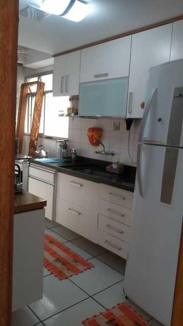19 - Apartamento 3 quartos à venda Praça Seca, Rio de Janeiro - R$ 300.000 - FRAP30541 - 20