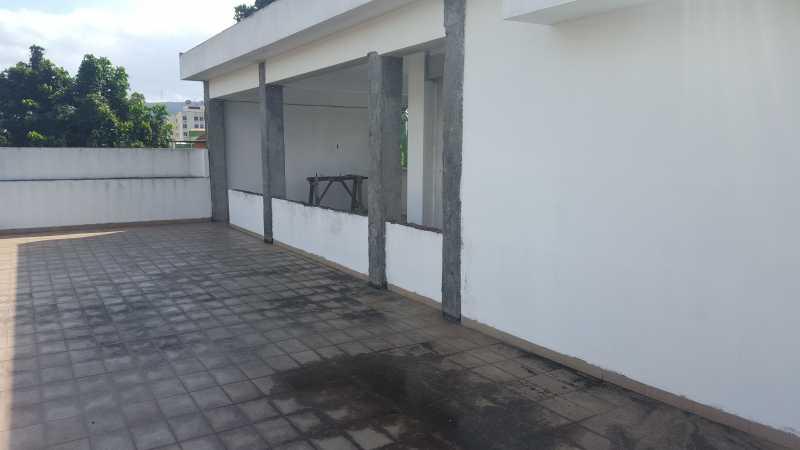 20190603_113848 - Terreno Taquara, Rio de Janeiro, RJ À Venda - FRMF00025 - 5