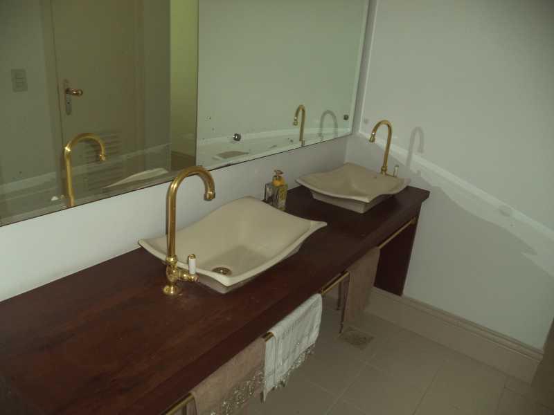 DSC04632 - Casa em Condominio Jacarepaguá,Rio de Janeiro,RJ À Venda,5 Quartos,285m² - FRCN50021 - 12