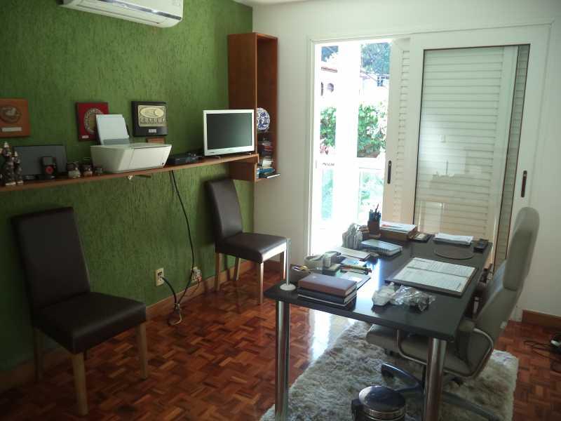 DSC04637 - Casa em Condominio Jacarepaguá,Rio de Janeiro,RJ À Venda,5 Quartos,285m² - FRCN50021 - 11