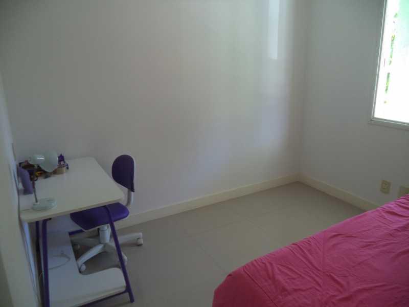 DSC04646 - Casa em Condominio Jacarepaguá,Rio de Janeiro,RJ À Venda,5 Quartos,285m² - FRCN50021 - 10