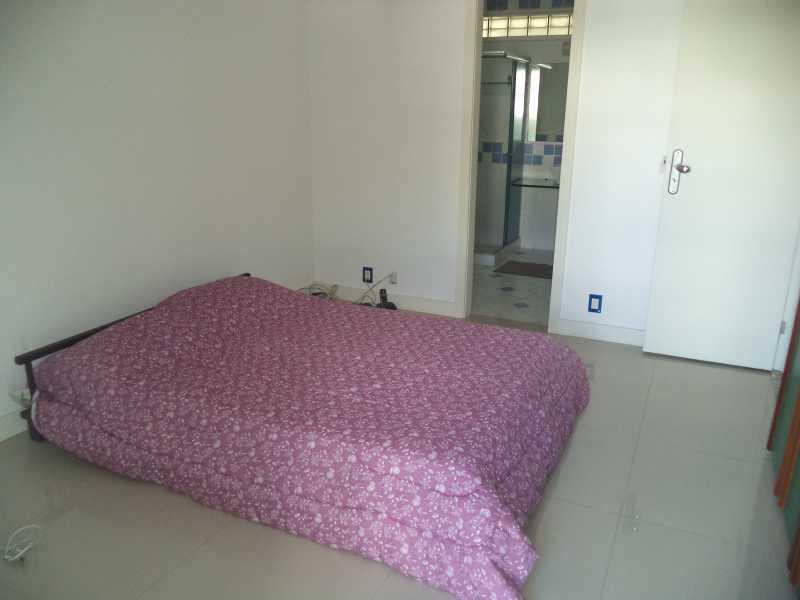 DSC04660 - Casa em Condominio Jacarepaguá,Rio de Janeiro,RJ À Venda,5 Quartos,285m² - FRCN50021 - 9