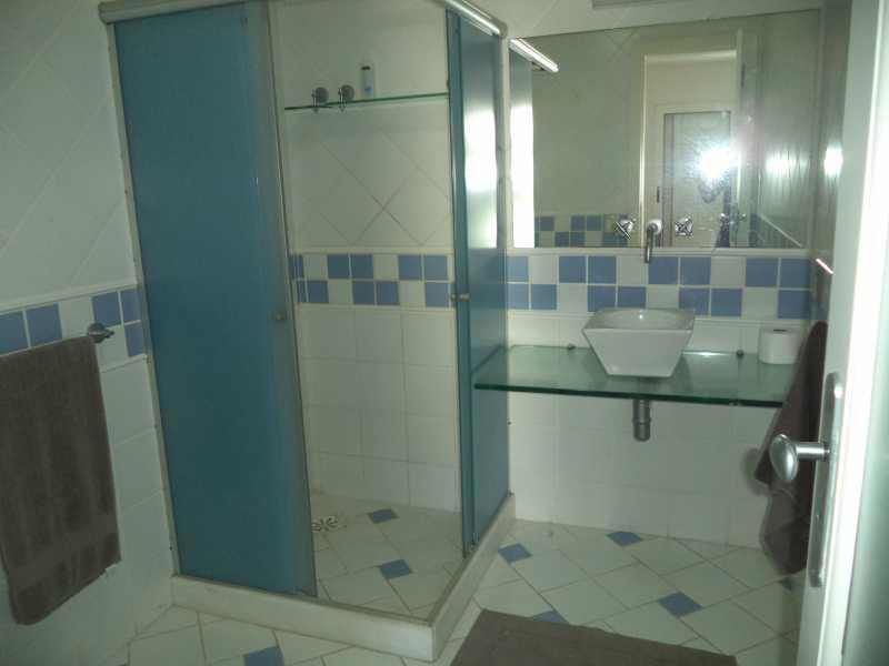 DSC04661 - Casa em Condominio Jacarepaguá,Rio de Janeiro,RJ À Venda,5 Quartos,285m² - FRCN50021 - 13