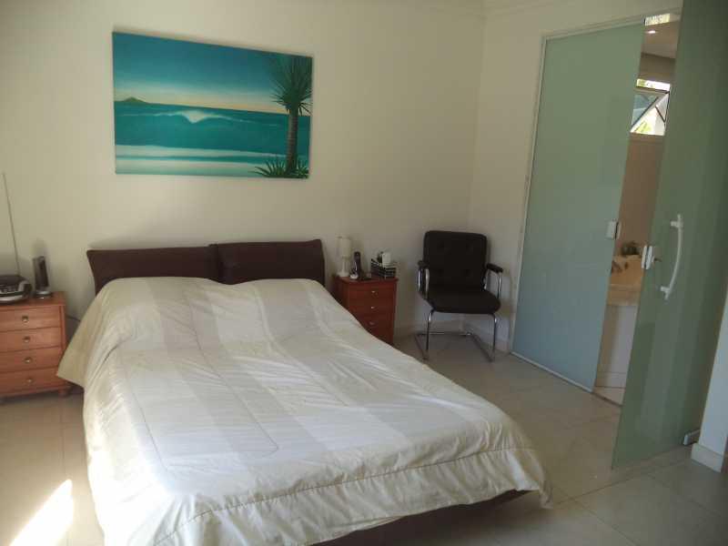 DSC04673 - Casa em Condominio Jacarepaguá,Rio de Janeiro,RJ À Venda,5 Quartos,285m² - FRCN50021 - 7