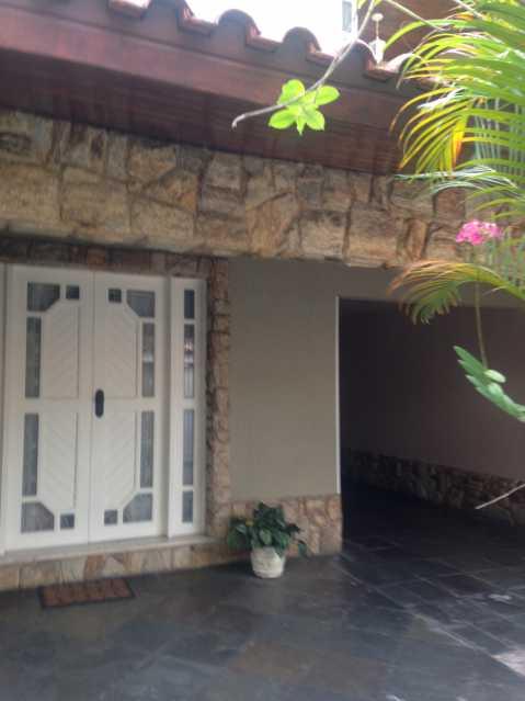 IMG-2755 - Casa em Condominio Anil,Rio de Janeiro,RJ À Venda,4 Quartos,440m² - FRCN40106 - 27