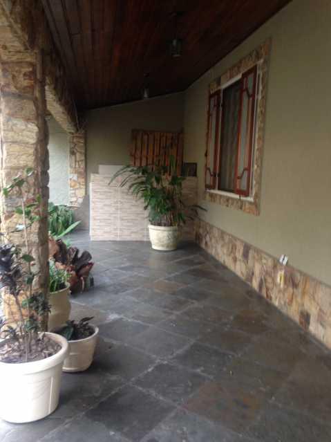 IMG-2758 - Casa em Condominio Anil,Rio de Janeiro,RJ À Venda,4 Quartos,440m² - FRCN40106 - 26