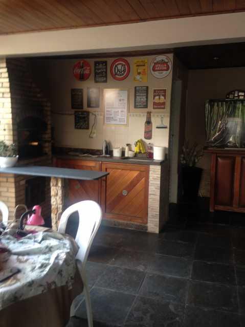 IMG-2759 - Casa em Condominio Anil,Rio de Janeiro,RJ À Venda,4 Quartos,440m² - FRCN40106 - 25