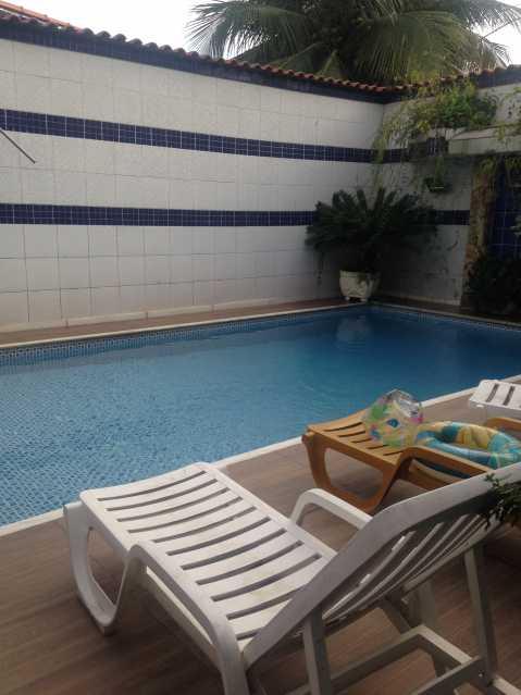 IMG-2761 - Casa em Condominio Anil,Rio de Janeiro,RJ À Venda,4 Quartos,440m² - FRCN40106 - 28