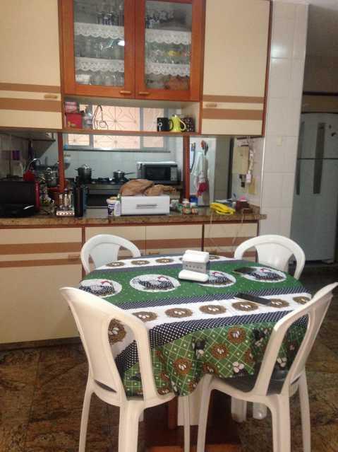 IMG-2763 - Casa em Condominio Anil,Rio de Janeiro,RJ À Venda,4 Quartos,440m² - FRCN40106 - 24
