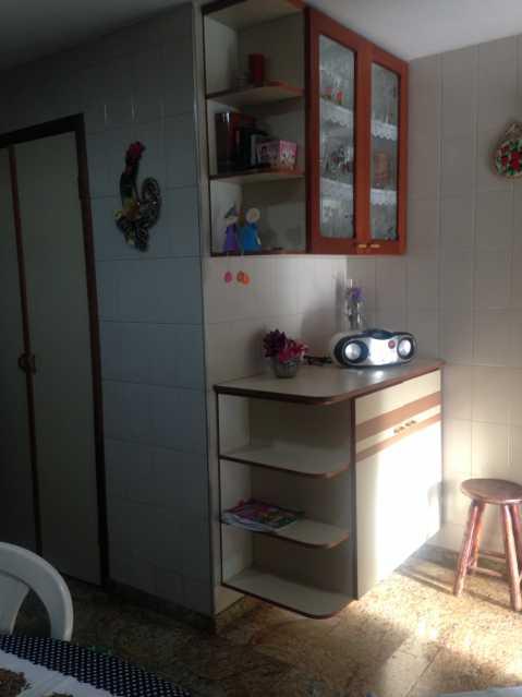 IMG-2764 - Casa em Condominio Anil,Rio de Janeiro,RJ À Venda,4 Quartos,440m² - FRCN40106 - 12