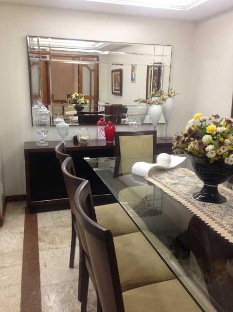 IMG-2767 - Casa em Condominio Anil,Rio de Janeiro,RJ À Venda,4 Quartos,440m² - FRCN40106 - 3