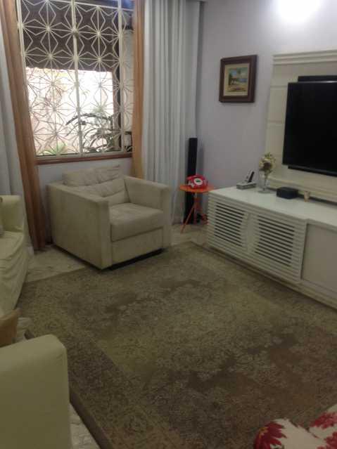 IMG-2769 - Casa em Condominio Anil,Rio de Janeiro,RJ À Venda,4 Quartos,440m² - FRCN40106 - 4
